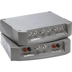 Diferenčna sonda Chauvin Arnoux MTX 1032-B, 30 MHz, primernaza Scope-Meter MTX 1052