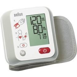 Handled Blodtrycksmätare Braun VitalScan™ 1 BBP2000WE