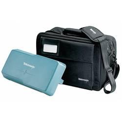 Tektronix ACD2000 nosilna torbica za osciloskope