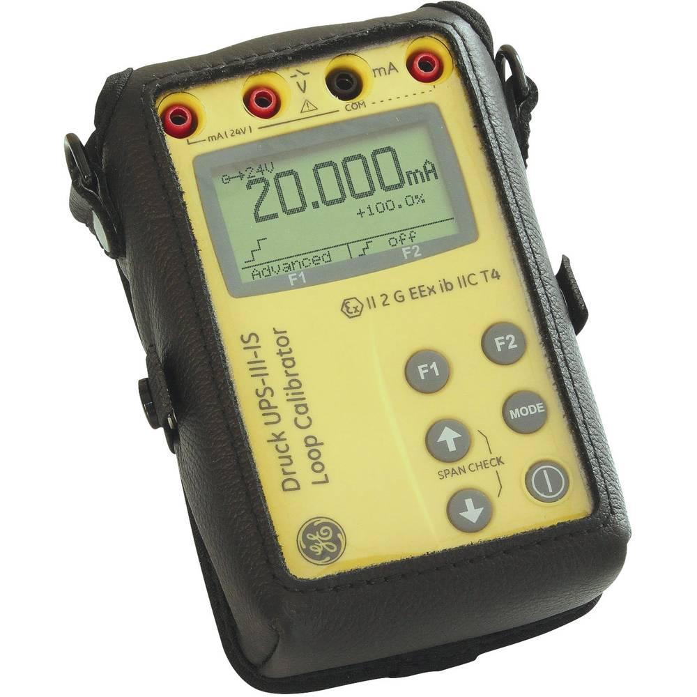 Kalibrator UPS-III-IS GE Sensing
