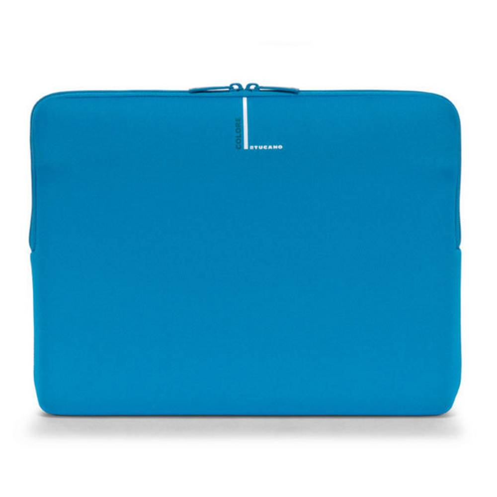 Etui za prijenosno računalo Tucano Colore Second Skin do 29.46 cm (10.5