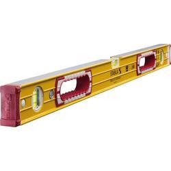 Magnetna vodna tehtnica 80 cm Stabila 196-2 15234 0.5 mm/m kalibracija narejena po: delovnih standardih