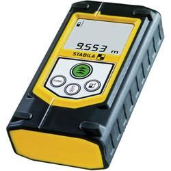 Stabila LD320 laserski merilnik razdalje, merilno območje maks. 40 m ni ISO kalibriran