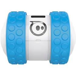 Sphero Ollie Robotic Gaming System App-styret robot - kompatibel med iOS og Android