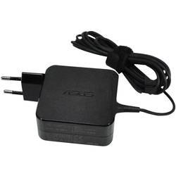 Napajalnik za prenosnike Asus 0A001-00231400 45 W 19 V 2.37 A
