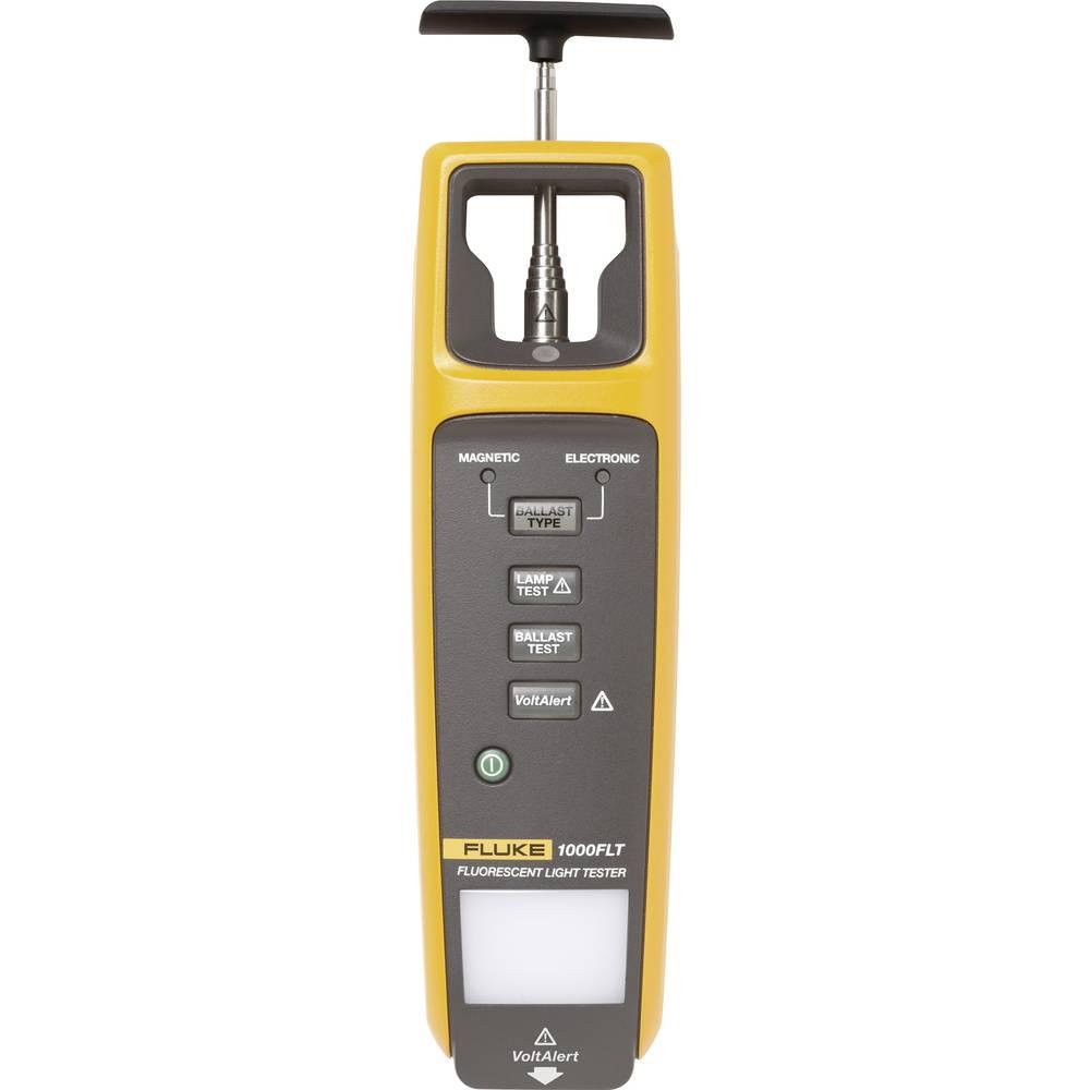 Fluke-1000FLT merilnik svetlosti, lux-meter