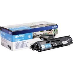Toner Original Brother TN-326C Cyan max. 3500 strani