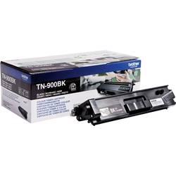 Brother toner TN-900BK TN900BK original črna 6000 Strani