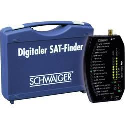 SAT iskalnik Schwaiger SF9002 + kovček