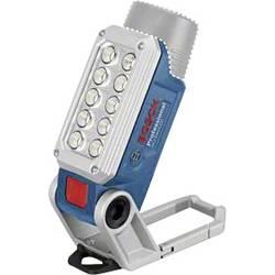 Akumulatorska svetilka GLI DeciLED Professional