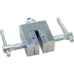 Vpenjalna sponka za merilnikesile/preskusne mize Sauter AC12, za teste vleke do 500 N AC 12