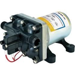 Nizkonapetostna tlačna vodna črpalka Lilie LS4144 678 l/h 12 V