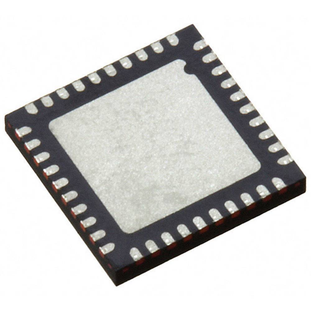 Vmesnik-IC - sprejemnik Analog Devices AD8123ACPZ-R7 0/3 LFCSP-40-VQ