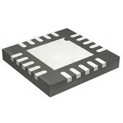 PMIC - RMS-to-DC pretvornik Analog Devices AD8436ACPZ-WP 325 µA LFCSP-20-WQ (4x4) površinska montaža
