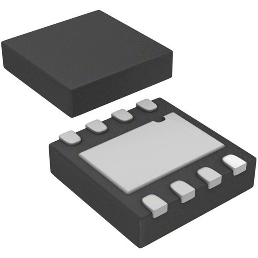 Vmesnik-IC - sprejemnik-oddajnik Analog Devices ADM4853ACPZ-REEL7 RS422, RS485 1/1 LFCSP-8-VD
