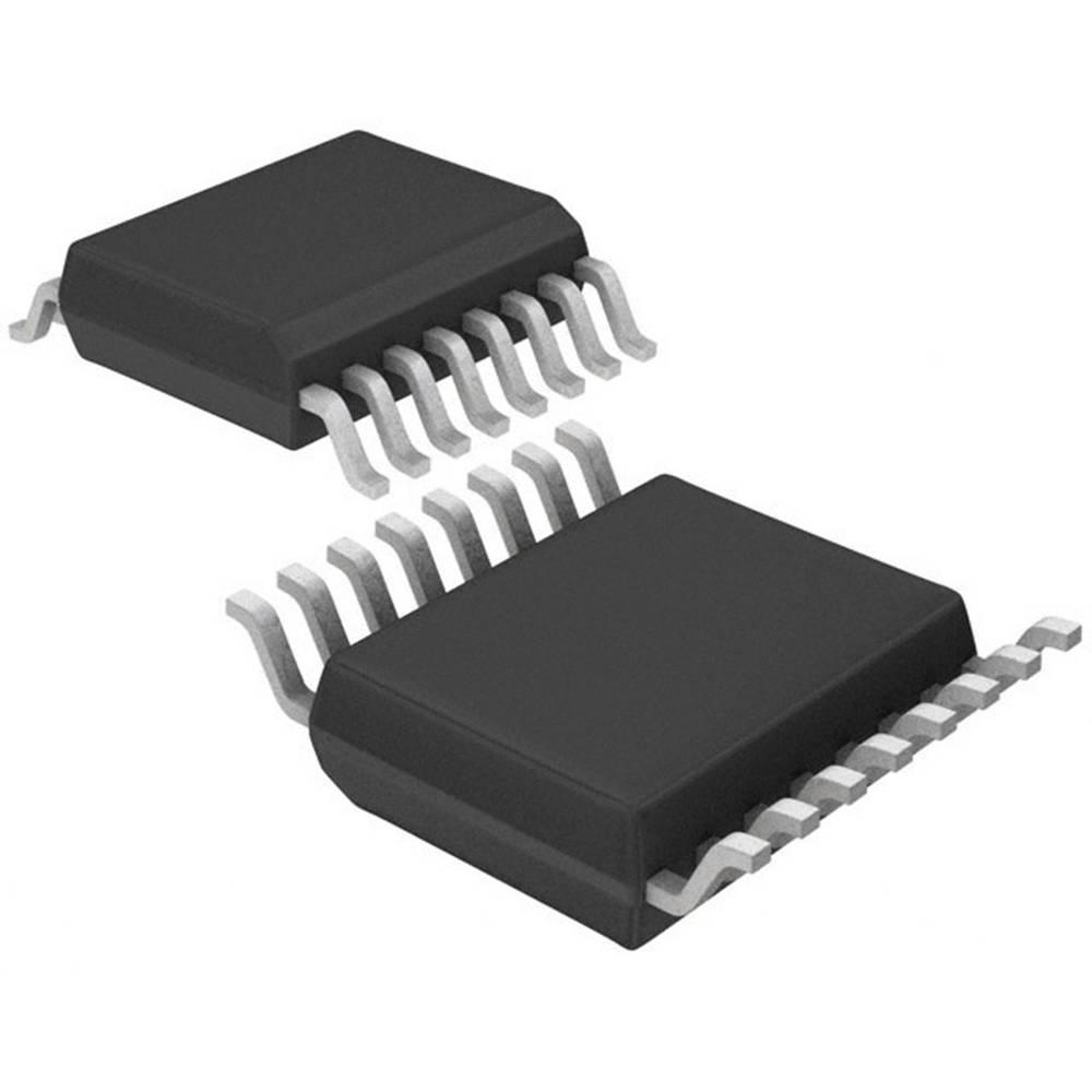 Vmesnik-IC - sprejemnik-oddajnik Analog Devices ADM3101EARQZ-REEL RS232 1/1 QSOP-16