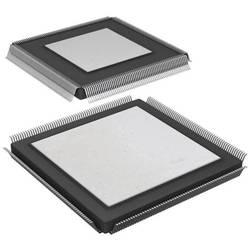 Digitalni signalni procesor (DSP) ADSP-21060CZ-160 CQFP-240 (32x32) 5 V 40 MHz Analog Devices