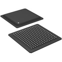 Digitalni signalni procesor (DSP) ADSP-21060LABZ-160 PBGA-225 3.3 V 40 MHz Analog Devices