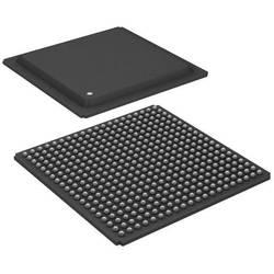Digitalni signalni procesor (DSP) ADSP-21160MKBZ-80 PBGA-400 (27x27) 2.5 V 80 MHz Analog Devices