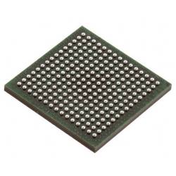 Digitalni signalni procesor (DSP) ADSP-21161NCCAZ100 CSPBGA-225 (17x17) 1.8 V 100 MHz Analog Devices