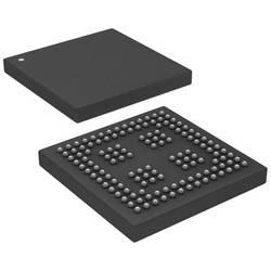 Digitalni signalni procesor (DSP) ADSP-21261SKBCZ150 CSPBGA-136 (12x12) 1.2 V 150 MHz Analog Devices
