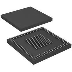 Digitalni signalni procesor (DSP) ADSP-BF524KBCZ-4C2 CSPBGA-289 (12x12) 1.3 V 400 MHz Analog Devices
