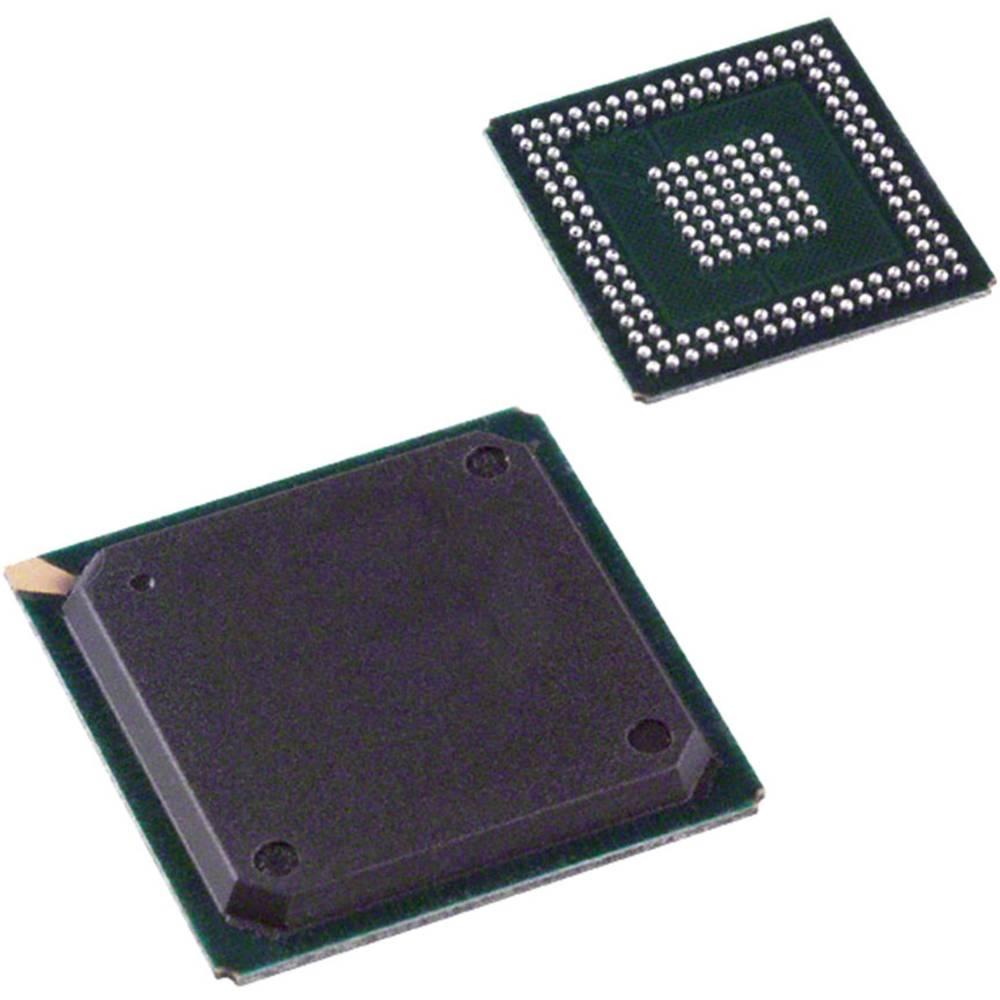 Digitalni signalni procesor (DSP) ADSP-BF533SBBZ500 PBGA-169 (19x19) 1.2 V 500 MHz Analog Devices