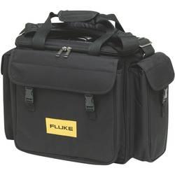 Fluke C1740 torba, etui za merilne naprave izdelek primeren za Fluke 430 in 430-II-serije, Fluke 1735, Fluke 1740-serije