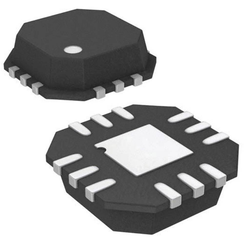 Vmesnik-IC - sprejemnik-oddajnik Analog Devices ADM3101EACPZ-250R7 RS232 1/1 LFCSP-12-VQ