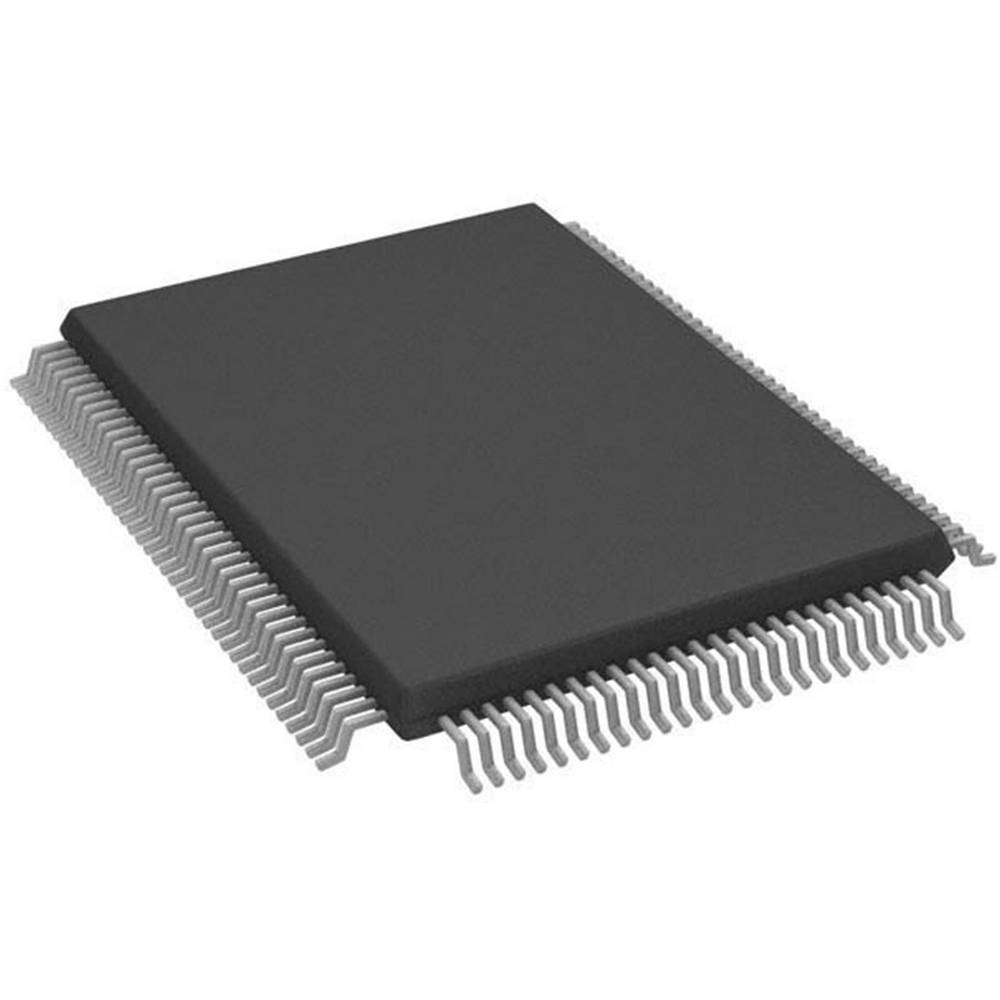 Vmesnik-IC - specializirani Analog Devices AD9888KSZ-170 MQFP-128
