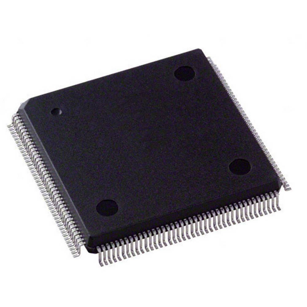 Vmesnik-IC - specializirani Analog Devices AD9887AKSZ-100 MQFP-160