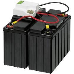 Shranjevalnik energije Phoenix Contact UPS-BAT/VRLA-WTR/24DC/13AH