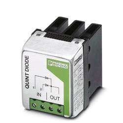 Redundančni modul za DIN-letev Phoenix Contact 2866585 40 A št. izhodov: 1 x
