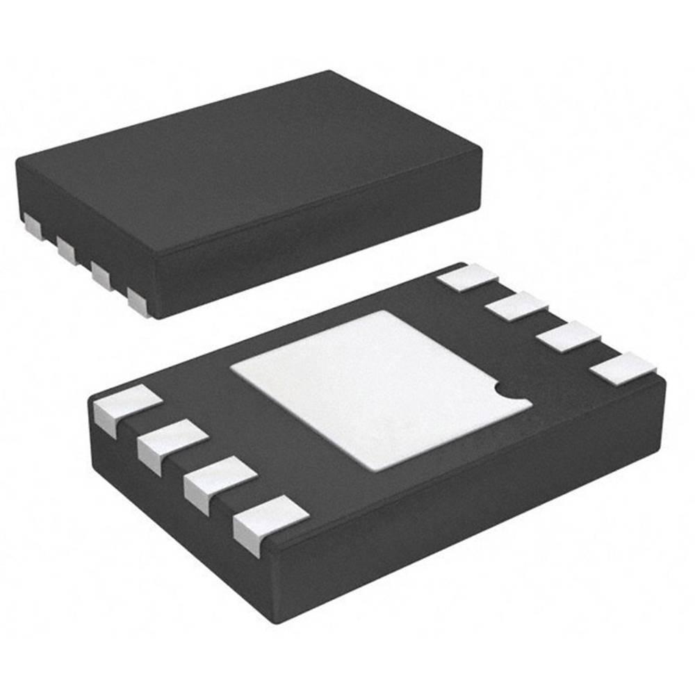 Supresor dioda Maxim Integrated MAX13206EALA+T vrsta kućišta UDFN-8
