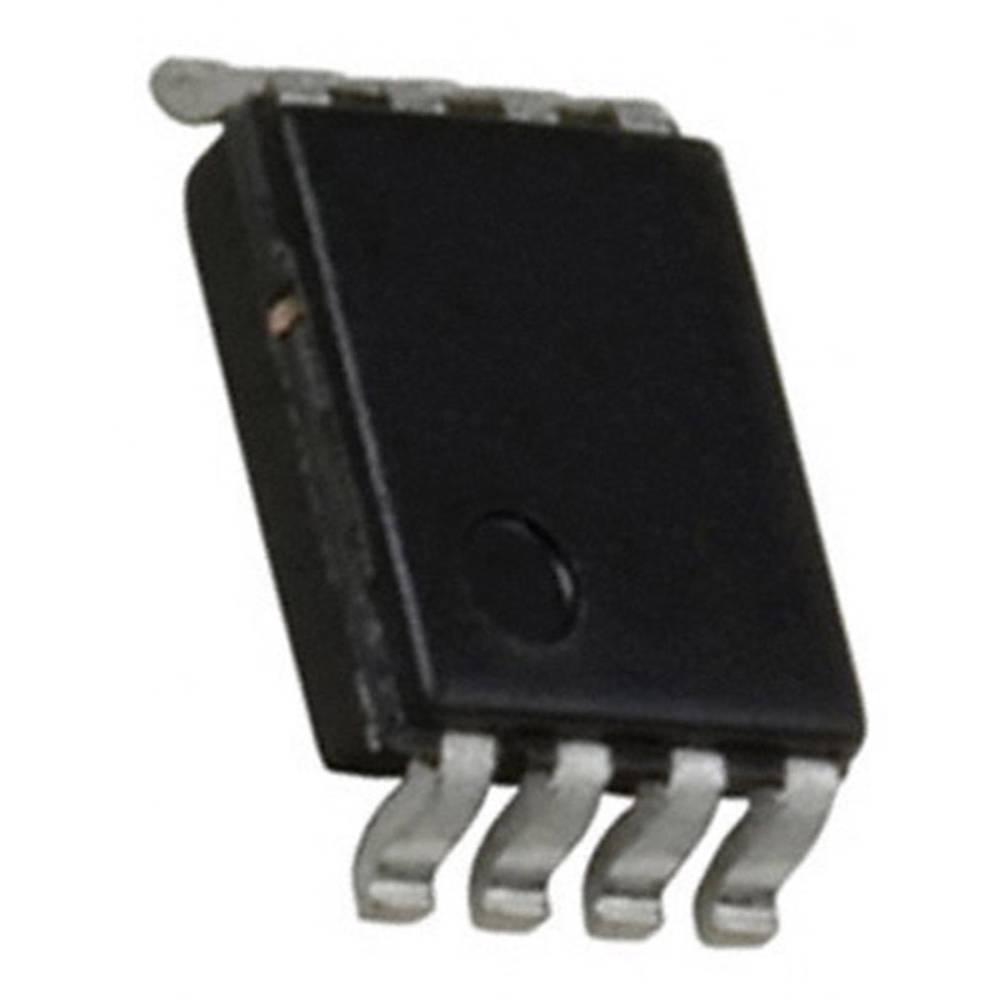 Vmesnik-IC - specializirani Fairchild Semiconductor FSA110K8X US-8