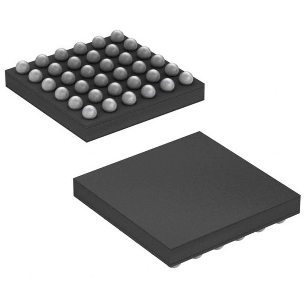 Vmesnik-IC - specializirani Fairchild Semiconductor FSA644UCX WLCSP-36