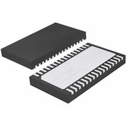 PMIC - PoE-controller (Power over Ethernet) Linear Technology LTC4269CDKD-1#PBF DFN-32 (7x4) Controller (PD) DC/DC