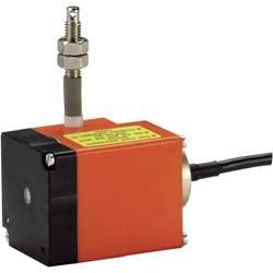 Mini mjerač položaja sa čeličnom žicom Kübler D5, 10 kOhm D5.3501.A331.0000