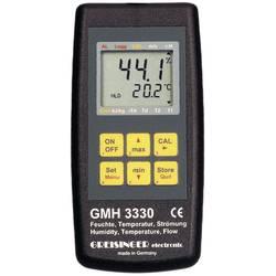 Hygrometer Greisinger GMH 3330 0 % r. 100 % r.