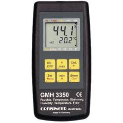 Hygrometer Greisinger GMH 3350 0 % r. 100 % r.