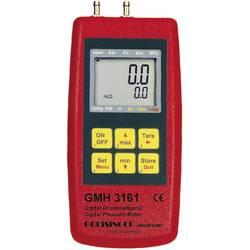 Barometar, mjerač tlaka Greisinger GMH 3161-07 600534