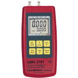 Barometar, mjerač tlaka Greisinger GMH 3181-13 601441