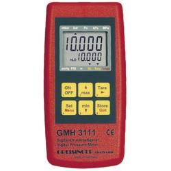 Greisinger GMH 3111 barometar, tlakomjer