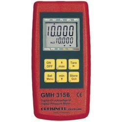 Greisinger GMH 3156 barometar, tlakomjer
