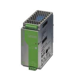 Adapter napajanja za profilne šine (DIN-letva) Phoenix Contact QUINT-PS-100-240AC/24DC/ 5/EX 24 V/DC 5 A 120 W 1 x