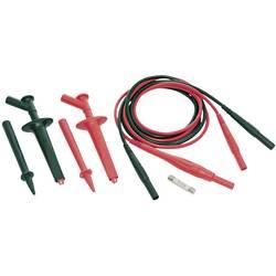 Oprema za mjerenje MultiContact, promjer: 4 mm, CAT IV 1.000 9410782900