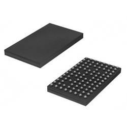 PMIC - upravljanje napajanjem - specijalizirano Texas Instruments TPS659113A2ZRC 23.6 mA BGA-98 Microstar JR