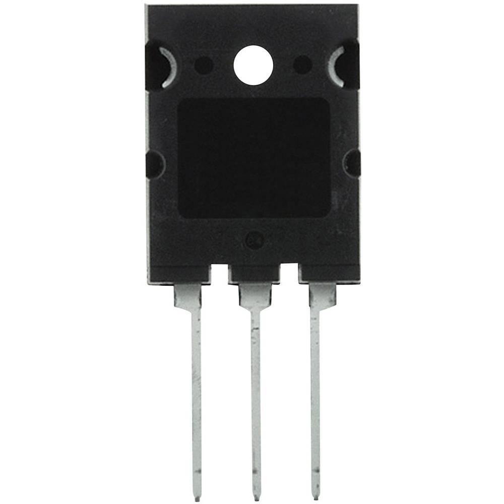 IGBT Fairchild Semiconductor SGL50N60RUFDTU vrsta kućišta TO-264-3