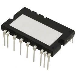 IGBT Fairchild Semiconductor FNC42060F2 vrsta kućišta SPM-26