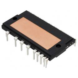 IGBT Fairchild Semiconductor FPAM50LH60 vrsta kućišta SPM-32